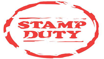 Stamp Duty londres